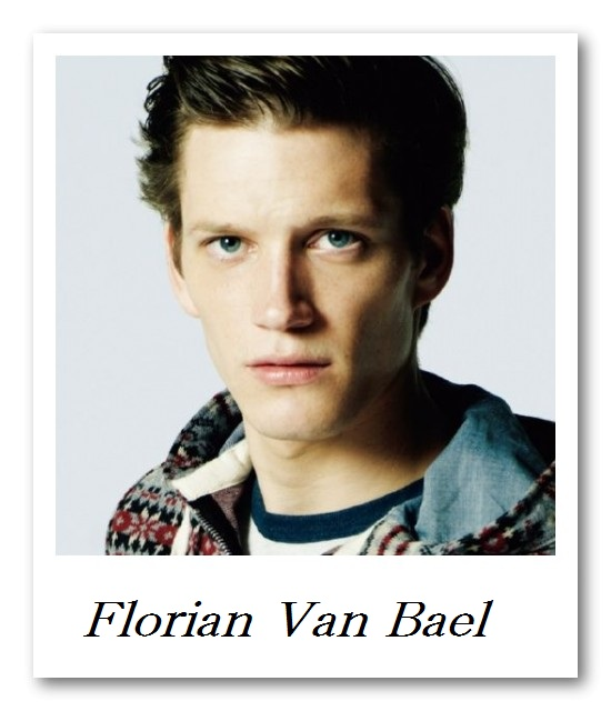 BRAVO_Florian Van Bael0012_Right-on 2012 Fall & Winter
