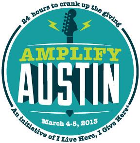 amplify-austin