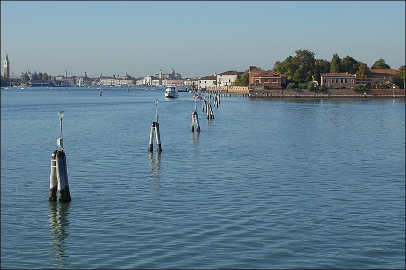 Venezia_0567