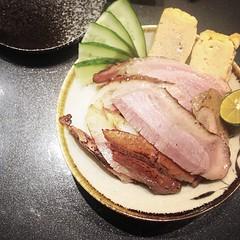 meal, corned beef, pork, beef tenderloin, food, dish, cuisine, brisket, roast beef,