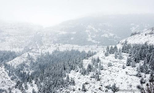 La Rioja invernal 13