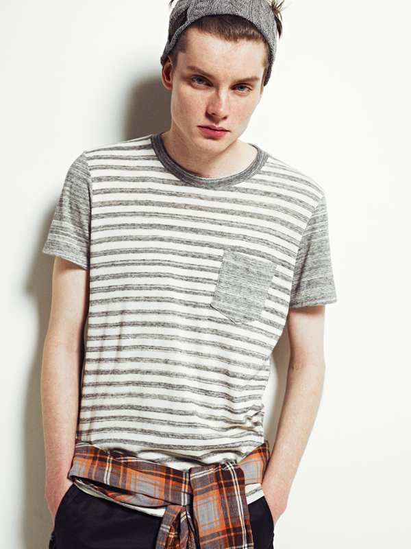 Stanny-Marks Stanworth0321_marka SS13(HOUYHNHNM)