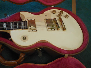 Worst Guitar Selling Mistake You Ve Ever Made Gibson