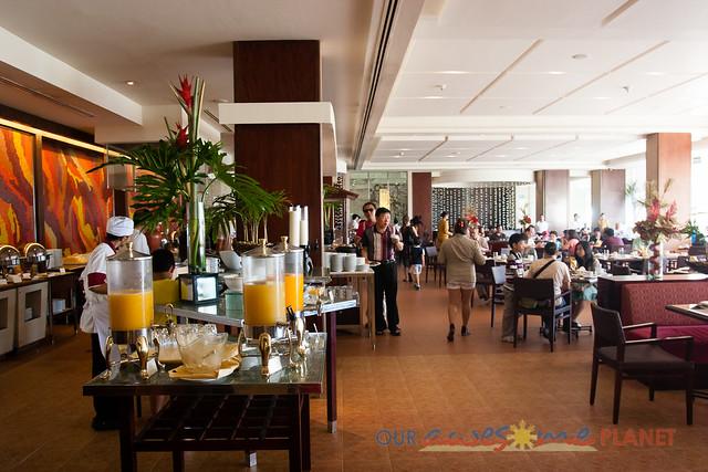 Taal Vista Hotel-31.jpg