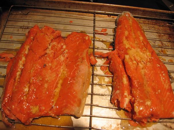 Sous-Vide-Salmon-022