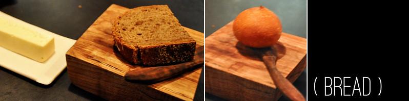 02a - bread