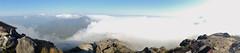 Peak Panorama