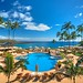 Four Seasons Lanai at Manele Bay by Andy BealPhoto.com