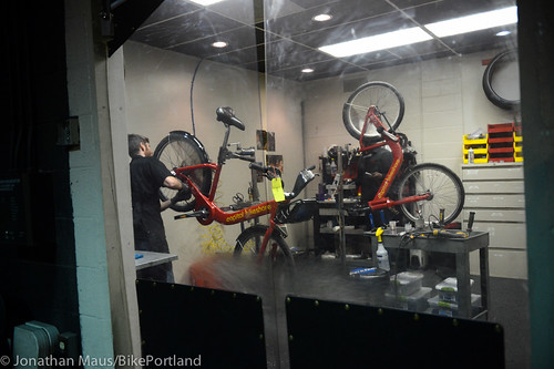 Behind the scenes at Capital Bikeshare-6