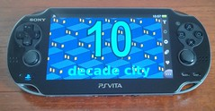 playstation vita(1.0), video game console(1.0), playstation portable(1.0), gadget(1.0),