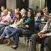 Audiencia: Situación de la libertad de expresión en Cuba