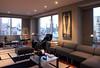 Eco Framing Home