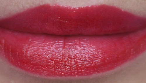 Hard Candy All Glossed Up