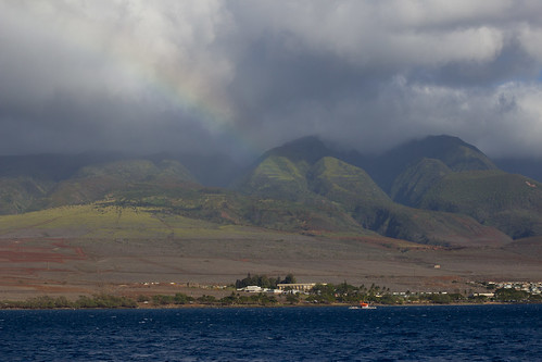 Maui Hawaii-24