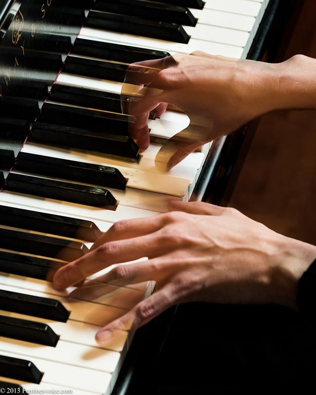 Julia_Piano 03.13.13