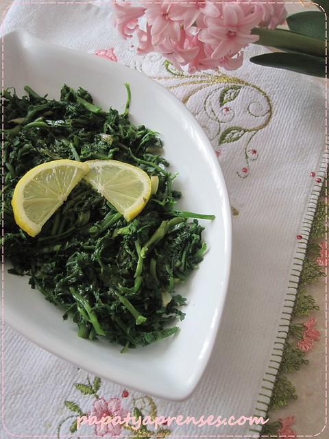 kazayak salatası 004