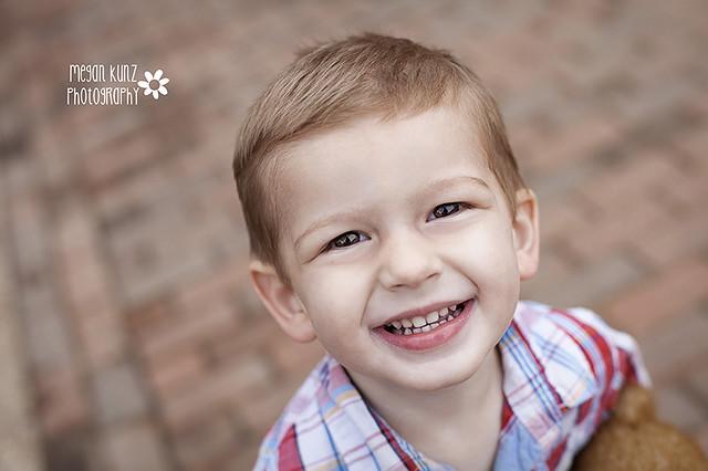 Waco Texas Photographer Megan Kunz Photography Ellsworth Family_0954blog