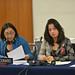 Situación de derechos humanos de las mujeres en Colombia
