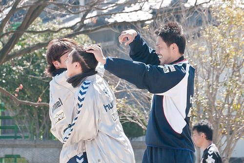 2013.03.16 練習風景-5864