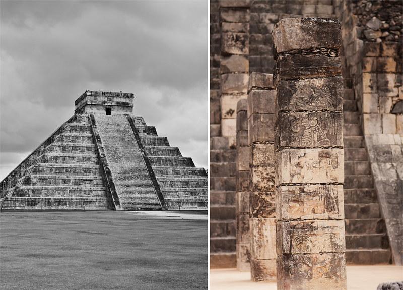 Cancun2013-6