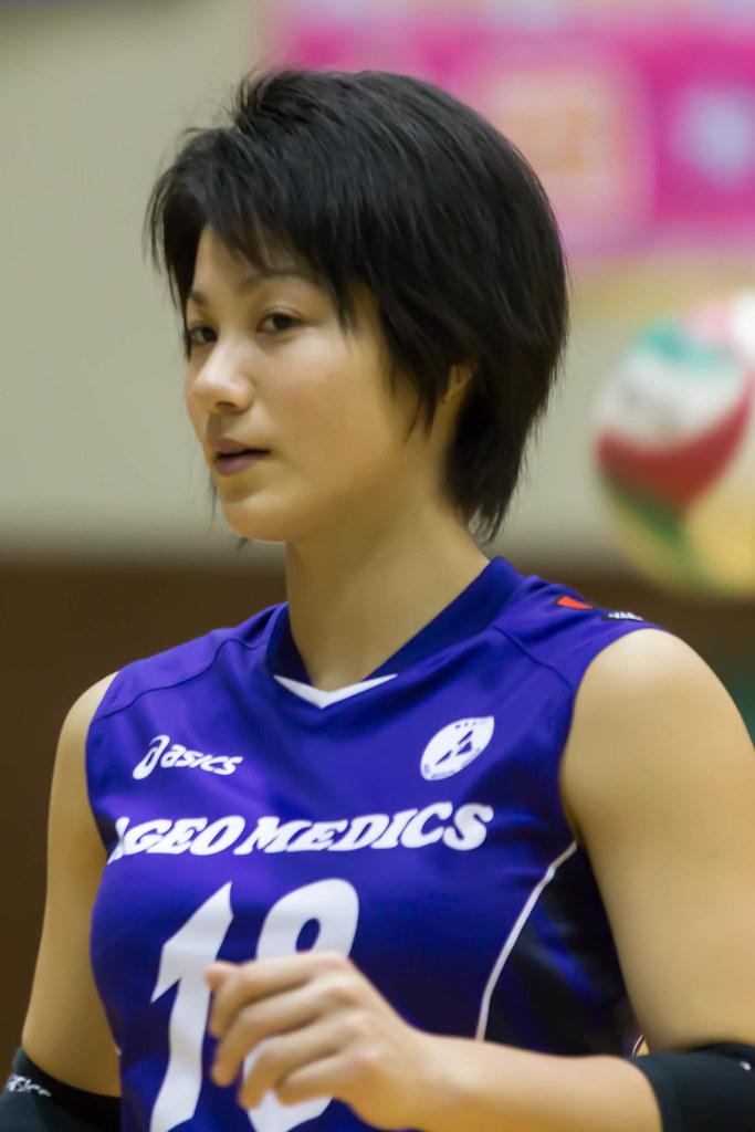 吉村志穂の画像 p1_33