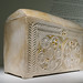 "Ossuary of ""Joseph son of Caiaphas"".dng by Derek N Winterburn"