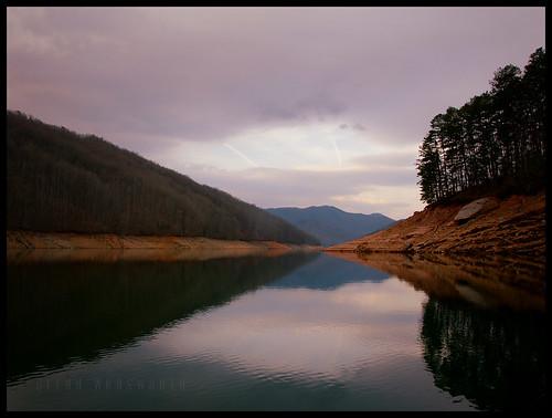 lake mountains nikon fontana gsmnp d90 18105mm