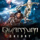 Quantum+Theory_THUMBIMG