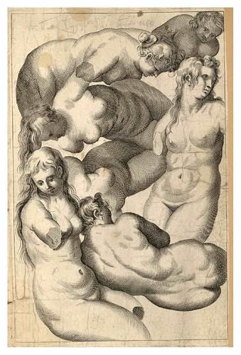 018-Academia itálica- Londres- Impreso por P. Lillicrap-1666-Library of Congress