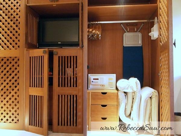 1 Club Med Bali - Rebecca Saw-015