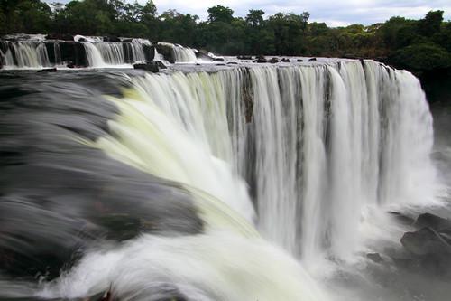 falls zambia sambia luapula lumangwe mygearandme mygearandmepremium kalungwishi