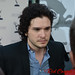 Kit Harington - DSC_0032