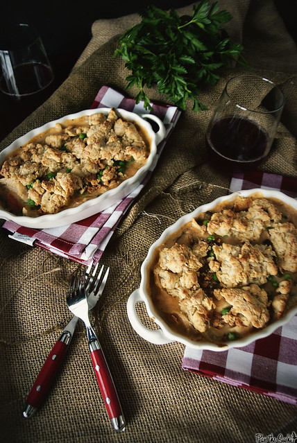 chicken-pot-pie-0231