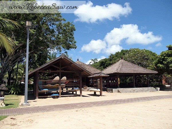 Club Med Bali - Resort Tour - rebeccasaw-033