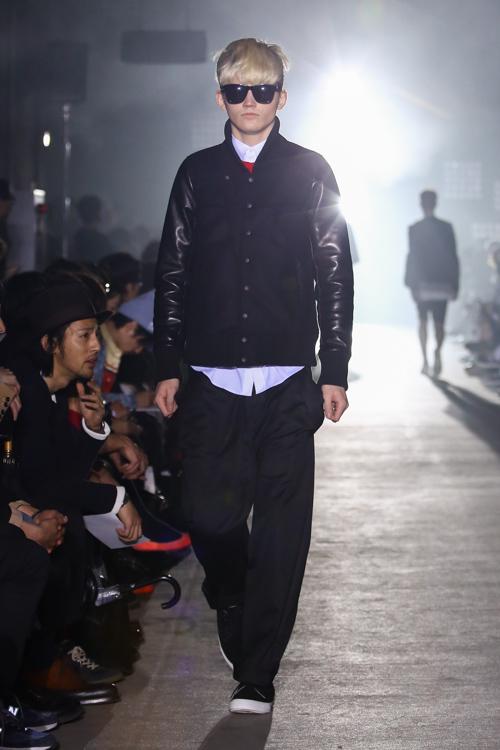 FW13 Tokyo Sise004_Morris Pendlebury(Fashion Press)