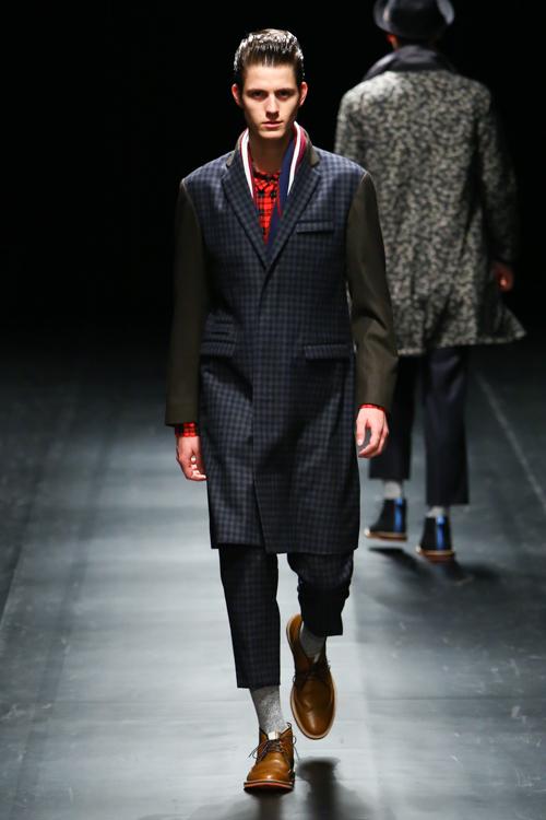 FW13 Tokyo FACTOTUM010_Luuk Van Os(Fashion Press)