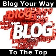blog for profit