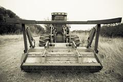 Heavy Machinery-1