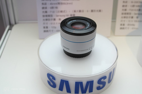 NX300_first_impression_09