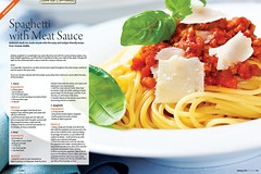 Feb 2013-Spaghetti