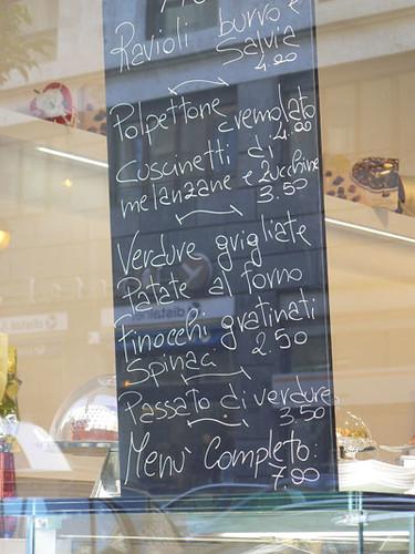 menu 2.jpg