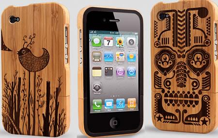 8601589219 80c2c15e26 Amazing iPhone Cases