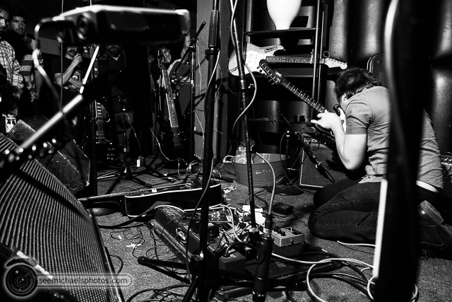 Experimental Guitar Show at Soda Bar 32313 © Michael Klayman-014