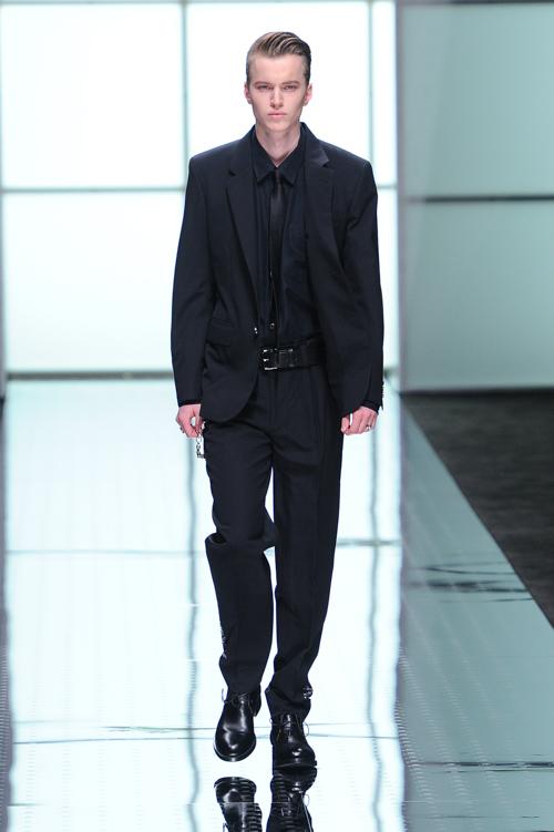 Jens Esping3057_FW13 Tokyo mastermind JAPAN(Fashion Press)