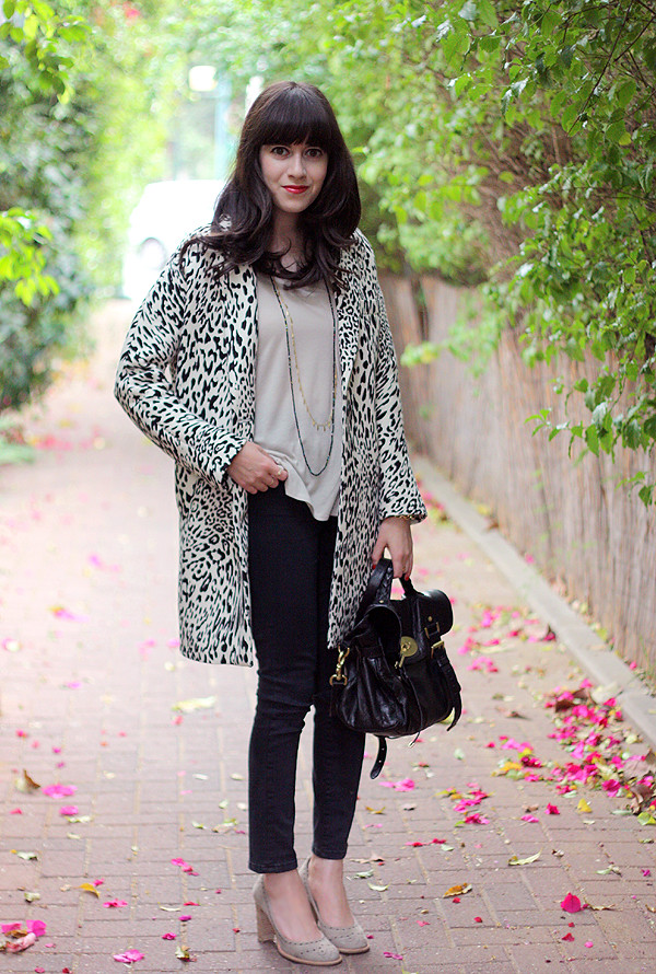 zara_leopard_coat_mulberry_bag3