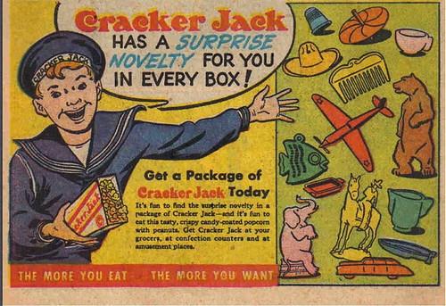 cracker_0918