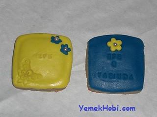 şeker hamurunun yapımı şeker hamurundan kurabiye modeli şeker hamuru yapmak şeker hamuru tarifi şeker hamuru malzemeleri şeker hamuru evde nasıl yapılır pasta hamuru tarifi modelleme hamuru mikro dalga marshmallowdan şeker hamuru nasıl yapılır kolay şeker hamuru tarifi