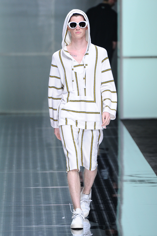 Taylor Cowan3059_FW13 Tokyo mastermind JAPAN(Fashion Press)