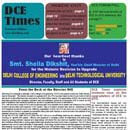 DTU Times