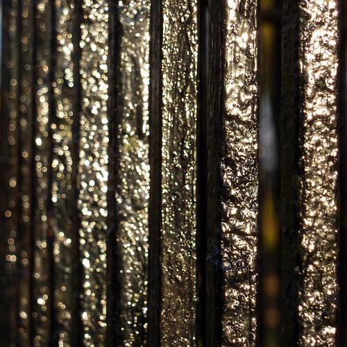 railings by pho-Tony